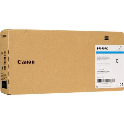 Canon 9822B001 inktcartridge