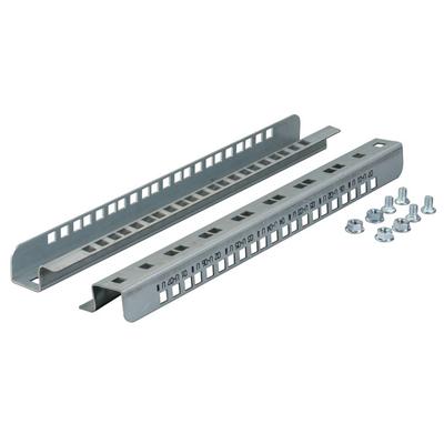 EFB Elektronik 691675.12 Rack toebehoren - Zilver