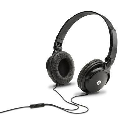 HP A2Q79AA headset