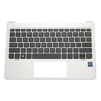 HP 834418-FL1 Notebook reserve-onderdelen