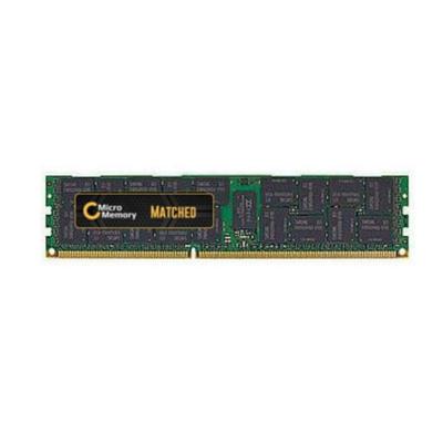 CoreParts MMHP168-32GB RAM-geheugen