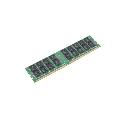 Fujitsu S26361-F4083-L364 RAM-geheugen