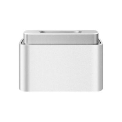 Apple kabel adapter: MagSafe / MagSafe 2 - Wit