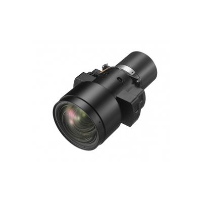 Sony VPLL-Z7008 Projectielens - Zwart