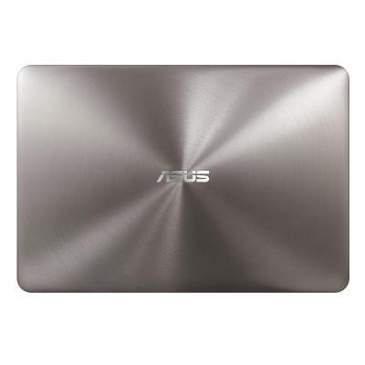 ASUS 90NB09P1-R7A010 notebook reserve-onderdeel