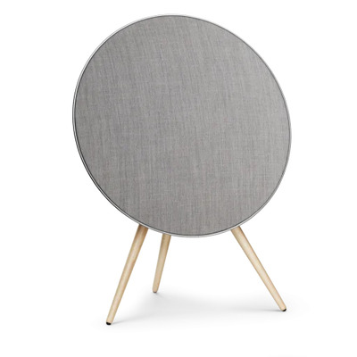 B&O PLAY Beoplay A9 - Grijs