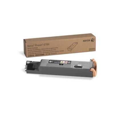 Xerox printerkit: Waste Cartridge