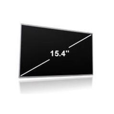 "CoreParts 15,4"" LCD WXGA Glossy Notebook reserve-onderdeel"