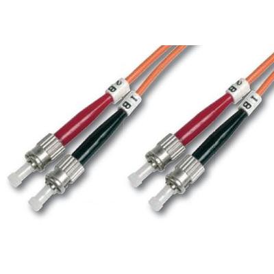 Digitus DK-2511-05 Fiber optic kabel