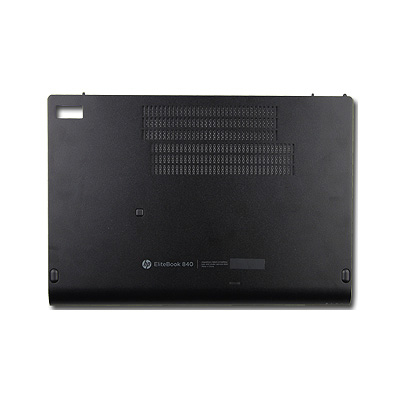 HP 766324-001 Notebook reserve-onderdelen