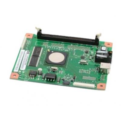 HP Q5966-60001-RFB printing equipment spare part