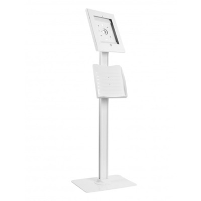 Techly ICA-TBL 2604 Multimedia kar & stand