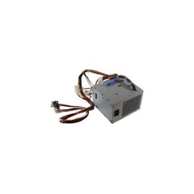 Dell power supply: Power Supply 375W, PFC, DELTA