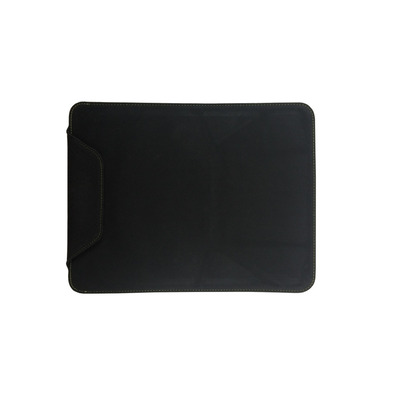 Hannspree 80-00000000G247 tablet hoes