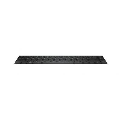 HP L04543-151 Notebook reserve-onderdelen