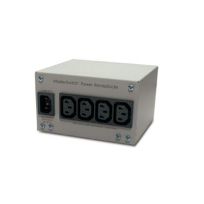 APC AP95103202 energiedistributie