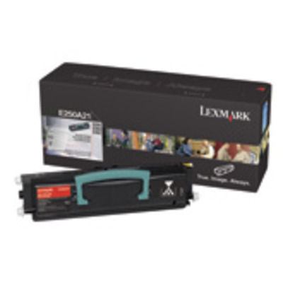 Lexmark E352H31E cartridge