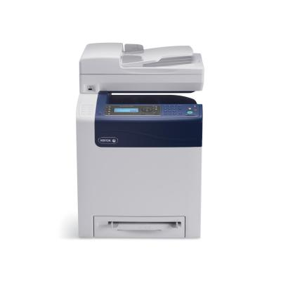 Xerox multifunctional: WorkCentre 6505V_N