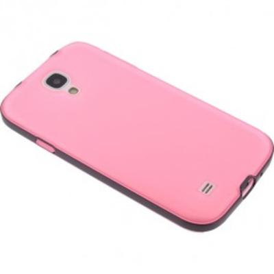 ROCK S4-29600 mobiele telefoon behuizingen