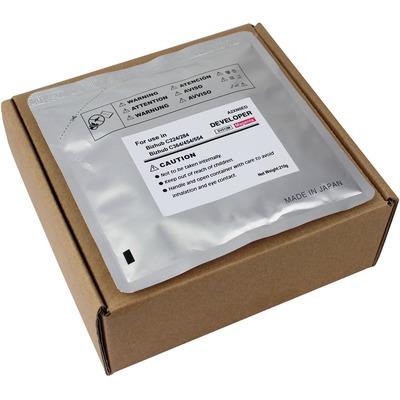 CoreParts MSP8127 Ontwikkelaar print