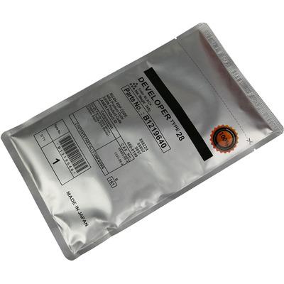 CoreParts MSP6794N Ontwikkelaar print - Zilver