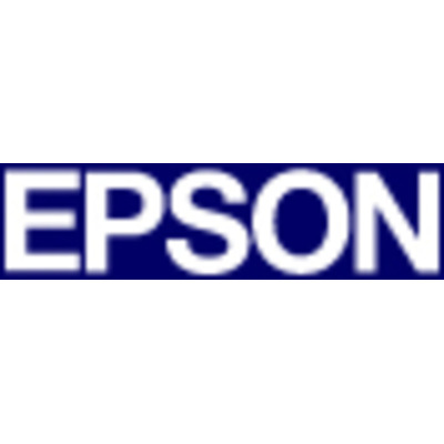 Epson Auto Take up Reel Unit Printing equipment spare part