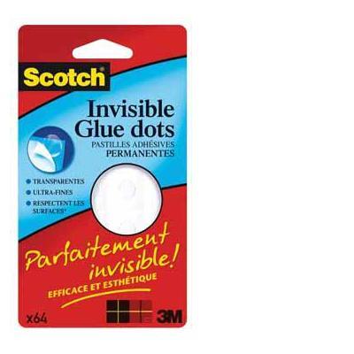 Scotch lijm: PAPERCLIPS 26MM 5STAR DS125