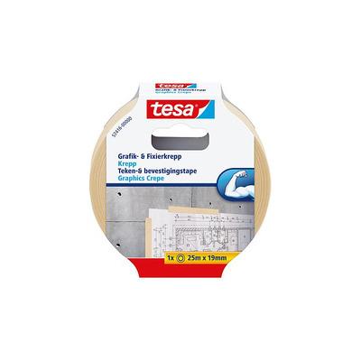TESA 57416 Plakband