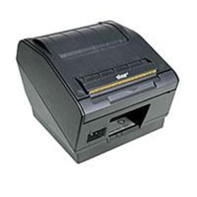 Star Micronics 39443710 labelprinters