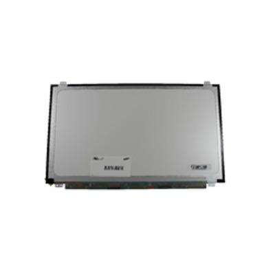 CoreParts MSC35573 Notebook reserve-onderdelen