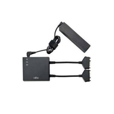 Fujitsu S26391-F1366-L700 oplader