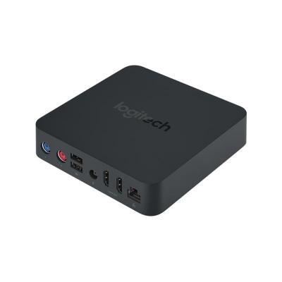 Logitech 960-001095 AV extender