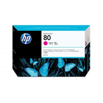 HP C4847A inktcartridge
