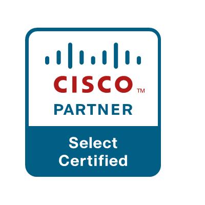 Cisco CON-SBS-SVC3 aanvullende garantie