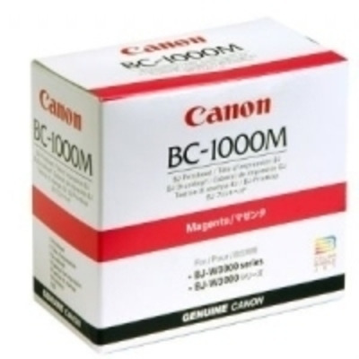 Canon 0932A001 printkop