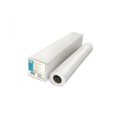 HP Professional Matte Canvas - 610mm x 15.2m Printbaar textiel