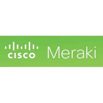 Cisco LIC-MX64-ENT-1YR softwarelicenties & -upgrades
