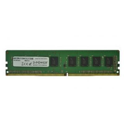 2-Power 2PCM-4X70J67435 RAM-geheugen