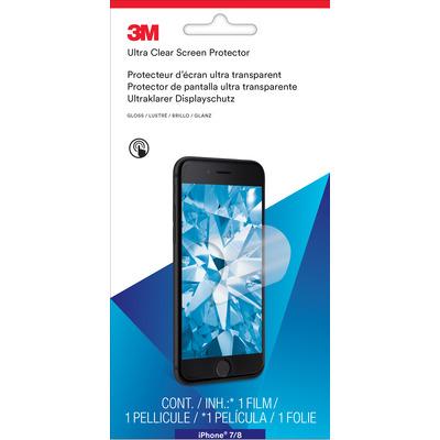 3M UCPAP001 Screen protector
