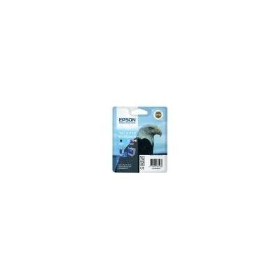 Epson C13T00740310 inktcartridge