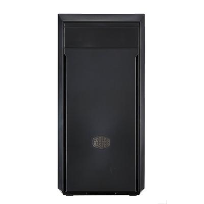 Cooler Master MCW-L3S2-KW5N computerbehuizingen