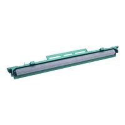 Konica minolta fuser reiniger: Fuser Cleaning Roller for Magicolor 6100