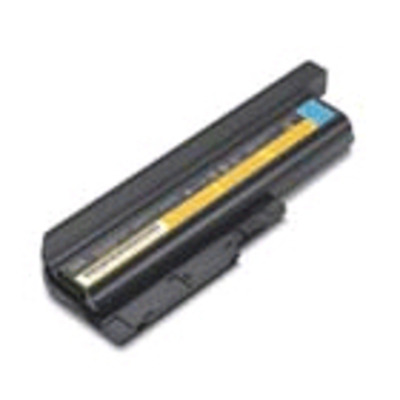 Lenovo ThinkPad X200 Series 6 Cell Li-Ion Battery notebook reserve-onderdeel