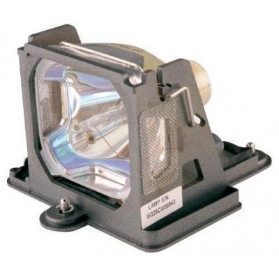 Sahara Lamp Module for S3180 Projectielamp