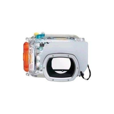 Canon camera accessoire: Waterproof Case WP-DC11
