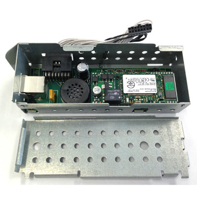 HP CB414-60148 Printing equipment spare part