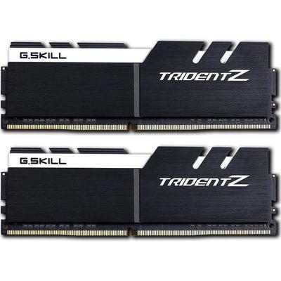 G.Skill F4-3466C16D-16GTZKW RAM-geheugen