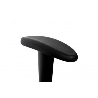Akracing : Armrest Pads – Type 2