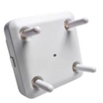 Cisco AIR-AP3802E-ZK910 wifi access points