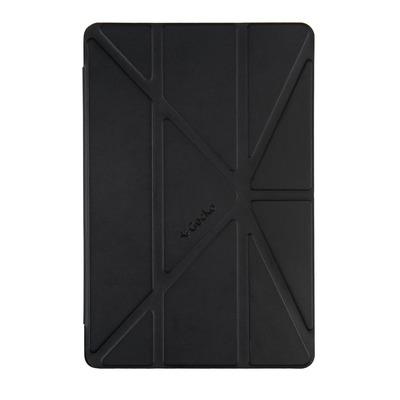 Gecko V26T6C1 Tablet case